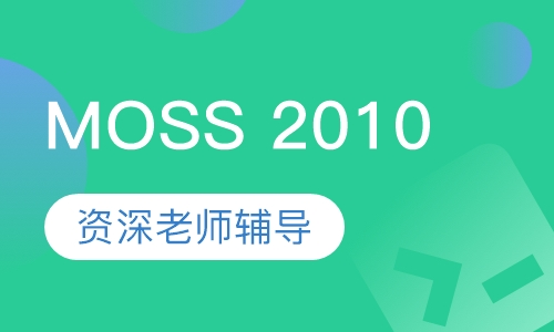 MOSS 2010(Sharepoint)开发管理